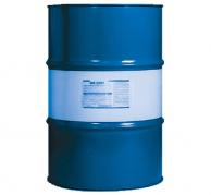 Air-Scent MLFR-D Maxi-Strength Liquid Air Freshener Refills 55-Gallon Drum