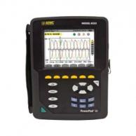 AEMC 2136.1 PowerPad&reg III Power Quality Analyzer