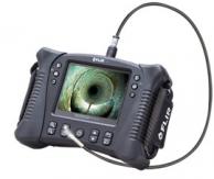 FLIR VS70-2 Small Opening Short Focus Videoscope Kit