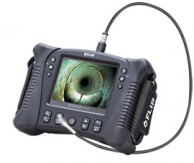 FLIR VS70-KIT-W Series VS70 Wireless Expert Kit with Wireless Articulation & General Purpose