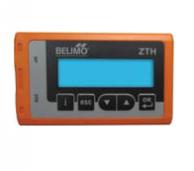 Belimo ZTH-US Handheld Programming Tool