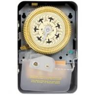 Intermatic T2006 7 Day Compact Timer