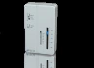 Peco SP155-029 Zone Sensor