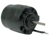Mars 01332 Unit Bearing Motor Shaded Pole 1/20Hp 208-230V Clockwise
