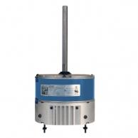 Mars 10874 Azure Digi-Motor Outdoor Condenser Fan Motor 1/8-1/3 Hp 208-230 V 825/1075 RPM
