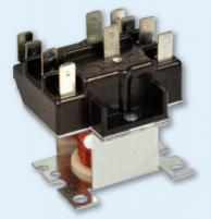 Mars 92340 Switching Relay 24V