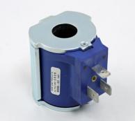 Baso RSDA16A-120C 120V Coil Assembly
