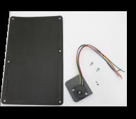 Honeywell 51451656-506 Potentiometer Kit 1000Ohm