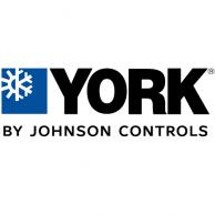 York 013-00995-000 Adhesive 5oz