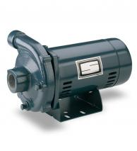 Sta-Rite JME3 High Head Centrifugal Pump
