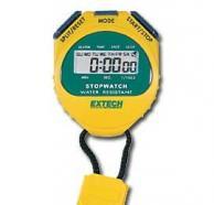 Extech 365510 Digital Stopwatch/Clock