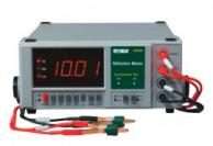 Extech 380562-NIST High Resolution Precision Milliohm Meter with NIST Traceable Certificate, 220VAC