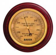 Baker 1353 Syrup Processor Barometer for Maple Syrup