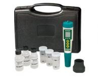 Extech EC410 ExStik Conductivity/TDS/Salinity Kit