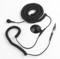 3M 3051 Ground Cord with center snap for Field Service Kits