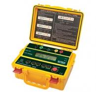 Extech GRT300-NISTL 4-Wire Earth Ground Resistance Tester Kit with Limited NIST Traceable Certificate