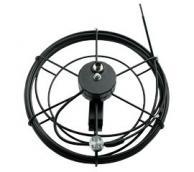 Extech HDV-5CAM-10F 5.5mm VideoScope Camera Head, 10m Cable