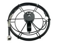Extech HDV-25CAM-10G 25mm VideoScope Camera Head, 10m Cable