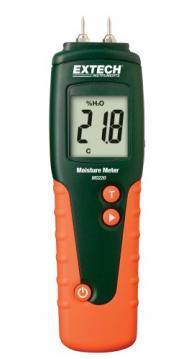 Extech MO220 Wood Moisture Detector