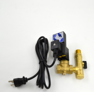 Quincy Compressors EDT-25 Auto Drain