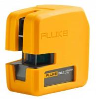 Fluke 180LG Green Laser Level