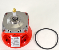Armstrong Pumps 816027MF-002 Maintenance Free Bearing Assembly