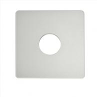BAPI BA/ADP Adapter Wall Plates for Wall Sensors