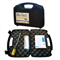 BAPI BA/BTP-T-C Test Inst-Blu-Test Probe-Nist Temp Only with Case