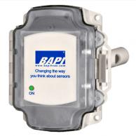 BAPI BA/VOC10-D-BB VOC Sensor Duct 0-10Vdc