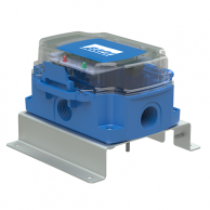 Automated Logic ALC/LDT3-PS-BB Water Leak Detector