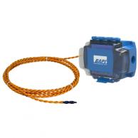 Automated Logic ALC/LDT4-RR25-BB-LTF Water Leak Detector