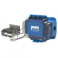 Automated Logic ALC/LDT4-RS5-BB Water Leak Detector
