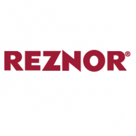 Reznor 268299 Photohelic Press W/Gage