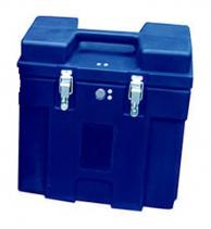 Air-Scent HIACB Haul-it-All Service Case (Blue) (Qty of 3)