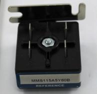 ICM MMS115A5Y60B Adjustable Timer Bracket