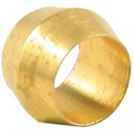 """Fittings 00060-04 Compression Sleeve 1/4"""""""