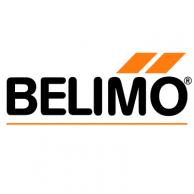 Belimo ZP-PICCV-20-10 Flow Setter 6-10Gpm