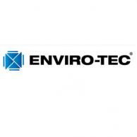 Enviro-Tec 47-20507-03 Coil