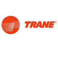 Trane ELC0074 Electrode