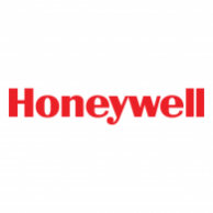 Honeywell 31955099 Genesis Access Control Cable 500Ft
