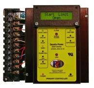 GN Electronics 5004-M-78B Replacement Flame Safeguard Controller
