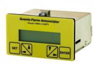 GN Electronics 5004-216-RN Panel Display