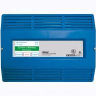Tekmar 680 Snow Melt Controller