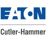 Cutler Hammer ZEB150-100-KK 20-100A Overload Relay