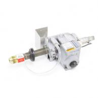 DETROIT RADIANT TP-241 Lp Gas Valve