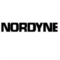 Nordyne 622090 Fuel Pump
