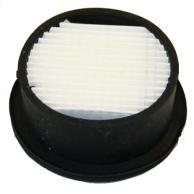 Quincy Compressors 112845-06 Air Filter Element