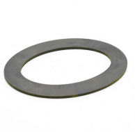 Shipco Pumps and Parts SDPC090118 Carbide Viton Seal 1-3/4""