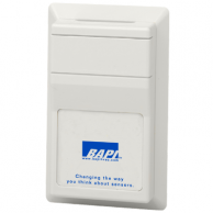 Automated Logic ALC/H300-R Delta Humidity Sensor