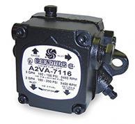 Carlin 22996S Fuel Pump Suntec A2VA-7116